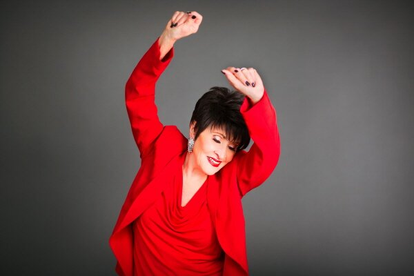 CHITA-RIVERA-red-1-PHOTO-BY-LAURA-MARIE-DUNCAN-003